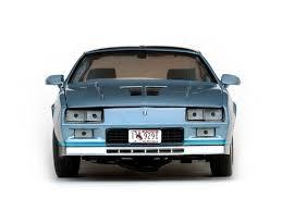light blue camaro chevrolet camaro light blue 1982 damaged hobbyland
