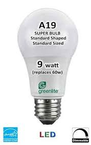 9 inch circular fluorescent light bulb collections elightful canada light bulbs