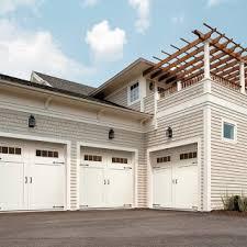 Overhead Door Mishawaka Garage Doors Products Overhead Door Of
