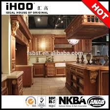 italian kitchen cabinets manufacturers brilliant italian kitchen cabinets manufacturers 39 to your home