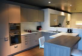 cuisine d exposition a vendre bedc2775b74ed619ca7b8e4d30a2ed87152 jpg