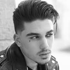 how to get the flow hairstyle the best haircuts for men 2018 top 100 updated