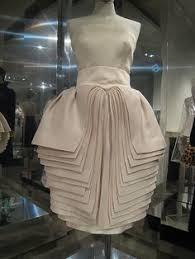 Draping Designs Yiqing Yin Capitol Fashion From The Hunger Games Fashion
