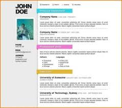 10 Best Resumes by Best Resume Example And Get Inspiration To Create A Good Resume 11