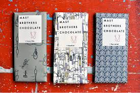 where to buy mast brothers chocolate the mast brothers knoed creative