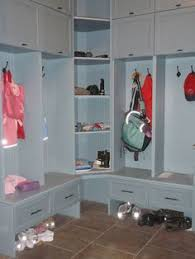 Interior Design 17 Mudroom Lockers Ikea Interior Mudroom Cubbies Design Ideas L Or U Shaped Mud Room