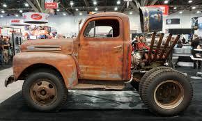sema jeep 2016 sema 2016 extreme trucks u0026 suvs autonxt