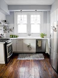 Small Kitchens Design Small Kitchen Design Ikea Caruba Info