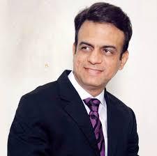 Seeking In Mumbai Another Contracter Emerges Seeking Dues From Navi Mumbai Builder