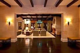 house colour combination interior design u nizwa color warm