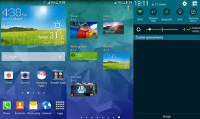 galaxy s5 apk how to make the galaxy s3 look like a galaxy s5 theme
