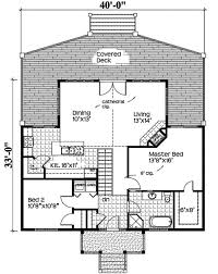 Great House Floor Plans 301 Best Houses Architecture Images On Pinterest Architecture