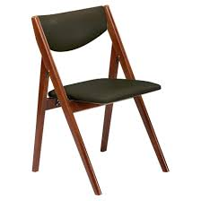 woven dining room chairs articles with woven dining chairs australia tag fascinating woven