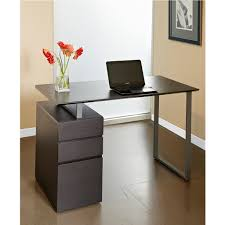 Small Computer Desk With Drawers Unique Furniture
