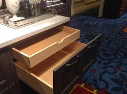 wood mode cabinet accessories accessories and storage solutions to organize your home photo