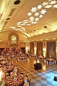 Wedding Reception Venues St Louis 10 Best Reception Venues Images On Pinterest Receptions St