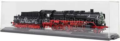märklin h0 scale trains u0026 toys for sale marklin christmas