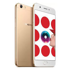 Oppo A57 Oppo A57 Gold 32gb Price In India Buy Oppo A57 Gold 32gb