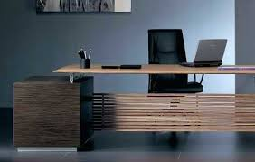 Italian Office Desks Italian Office Desks Design Furniture Solutions For The Entire