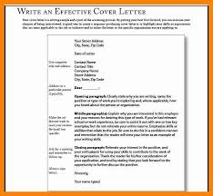 good cover letters for jobs hitecauto us