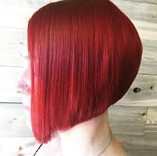 xtreme align hair cut 22 chic a line bob hairstyles hairstyles weekly