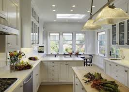 renovation ideas modify your kitchen with the help of kitchen renovation ideas