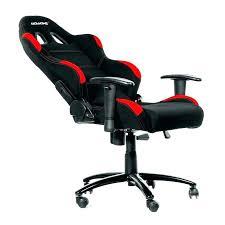 chaise de bureau ergonomique pas cher fauteuil de bureau ergonomique pas cher fauteuil de bureau