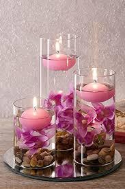 Purple Living Room Accessories Uk Purple Accessories For Living Room Amazon Co Uk