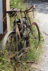 martini henry ww1 ww1 herrenrad victoria the online bicycle museum