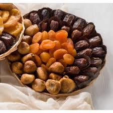 dried fruit gift dates figs dried fruit gift tray
