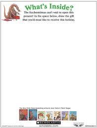 20 best parents 1st 2nd grade printables images on free