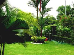 home garden design layout home garden design simple decor landscape house and layout with