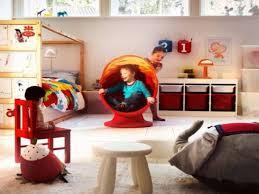 Home Interiors Kids Interior 49 Perfect Ikea Kids Ikea Wardrobes Ikea Dresser Kids