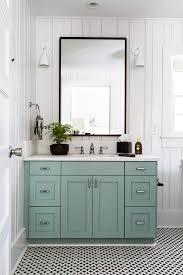 kitchen bathroom u0026 curb appeal monday inspiration floor mirror