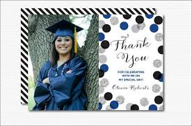thank you graduation cards thank you cards graduation mes specialist
