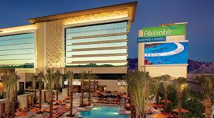 Aliante Casino Buffet by Explore Las Vegas Nevada Aliante Casino Hotel Spa