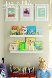 children u0027s playroom very cute playroom idea reading corner