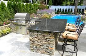 patio kitchen islands patio kitchen islands 100 images kitchen modular outdoor