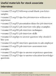 Stocker Resume Sample by Warehouse Associate Resume Sample Warehouse Resume General Sample