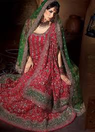 latest designer wedding dresses for women 2013 2014