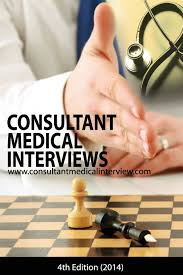 Pct Interview Questions And Answers Consultant Medical Interviews Amazon Co Uk Www