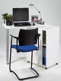 bureau ordinateur design meuble informatique design nouvelle collection de bureau