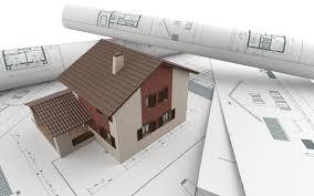 archetectural designs architecture design companies astonishing on architecture