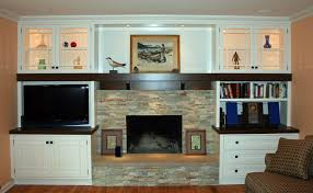 High Fireplace Entertainment Wall Units With Fireplace Hd Wallpaper Photographs