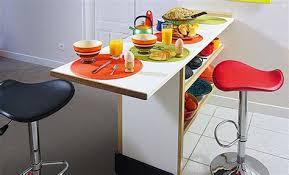 bar pour separer cuisine salon superior comptoir separation cuisine salon 1 diy concevoir un