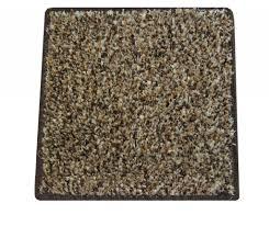 Fake Grass Outdoor Rug Artificial Grass Rugs Faux Grass Rug Grass Carpet Astro Turf