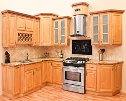Where To Buy Kitchen Cabinets Wholesale Inspiring Where To Buy Unfinished Kitchen Cabinets 77 On Kitchen