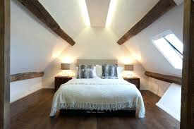 Bedroom Water Feature Feature Wall Lighting Ideas Of Large Schoolhouse Pendant Lights