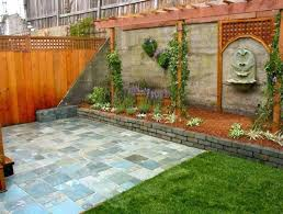 Screen Ideas For Backyard Privacy Privacy Screen Garden Ideas Backyard Privacy Ideas Plus Backyard
