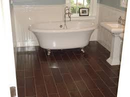 bathroom tile wood look tile bathroom best wood look tile tile